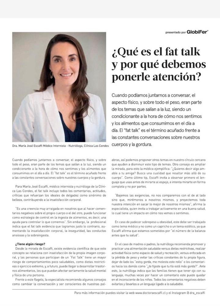 Revista-Paula-Escaffi