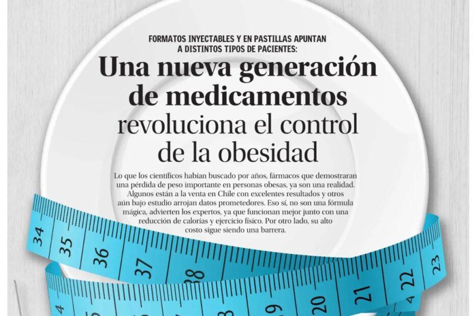 el-mercurio-obesidad